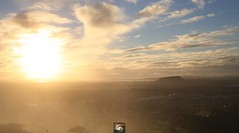 no_ordinary-sun (Explored) (Dragostesun Photography) Tags: sol sunrise aucklandcity tamakimakaurau vida maungakiekie gratitude blessings pastpresentfuture newzealand aotearoa waitemataharbour mountwellington onetreehill outside dragostesunphotography rangitoto pohutukawa greenlane ellerslie remuera stjohns stheliers missionbay kohi kohimarama ngatiwhatua
