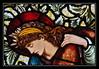 St Johns Church Penge (Mike Peckett Images) Tags: stainedglass churches church penge london willammorris edwardburnejones burnejones stjonespenge