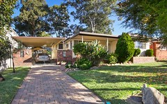 161 Darling Street, Greystanes NSW