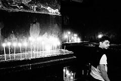 loosing my religion (Zlatko Vickovic) Tags: streetstreetphoto streetphotography streetphotographybw streetbw streetphotobw blackandwhite monochrome zlatkovickovic zlatkovickovicphotography novisad serbia vojvodina srbija