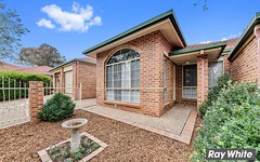 4 Conner Close, Palmerston ACT