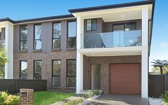 123A Kent Road, Marsfield NSW
