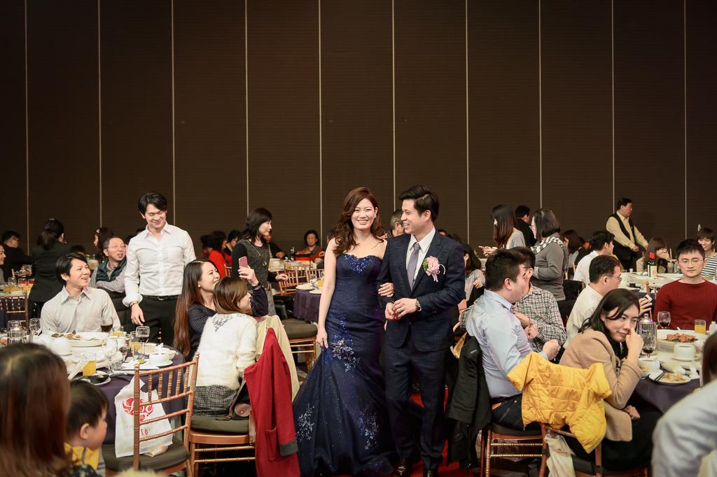 婚攝小勇,小寶團隊, 自助婚紗, 婚禮紀錄,新莊頤品,台北婚攝,wedding day-061