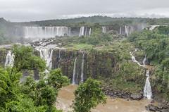 _RJS8524 (rjsnyc2) Tags: 2017 argentina brazil day iguazu landscape nikon photographer remotesilver remoteyear richardsilver richardsilverphoto richardsilverphotography southamerica travel travelphotographer travelphotography water waterfalls