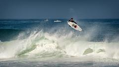 Hossegor #7 (Grind_da_coping) Tags: surfing surf france hossegor surfphotography waves wave beach nikon