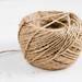 Seil / Natural rope