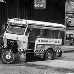 Transport 3 wheels in Davao thumbnail
