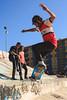 skate-skatepark-skateparkgijon-cimadevilla-gijon-asturias-elogio-horizonte-cerro-santacatalina-sport-deporte-skateboard-freestyle-033 (coudlain) Tags: skate skatepark skateparkgijon cimadevilla gijon asturias elogio horizonte cerro santacatalina deporte sport freestyle tabla skateboard skateboarding grind manual street jump air