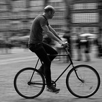 I want to ride my bicycle thumbnail