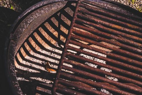 marineonsaintcroix marineonstcroix minnesota savannacampground scandia williamobrien williamobrienstatepark campground grill statepark unitedstates us