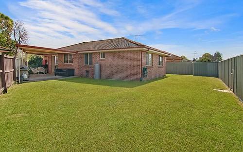 Villa 2/9 Ivory Place, Richmond NSW
