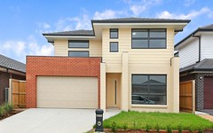 30 Macksville Street, Carnes Hill NSW