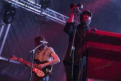 "The Black Angels - Primavera Sound 2017 - Jueves - 3 - M63C5689 • <a style=""font-size:0.8em;"" href=""http://www.flickr.com/photos/10290099@N07/34662301440/"" target=""_blank"">View on Flickr</a>"