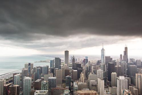 Chicago_BasvanOortHR-30