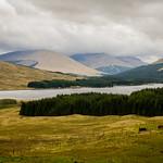 Scottish Highlands thumbnail