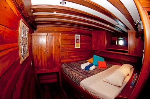 cabin_5_LR