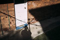 visiting my hood (Albion Harrison-Naish) Tags: bondi sydney newsouthwales nsw australia streetphotography sydneystreetphotography albionharrisonnaish olympusem5 olympus em5 lumixg20f17ii