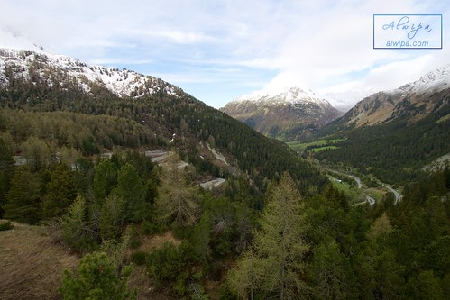 """Maloja Pass • <a style=""""font-size:0.8em;"""" href=""""http://www.flickr.com/photos/104879414@N07/34687210082/"""" target=""""_blank"""">View on Flickr</a>"""