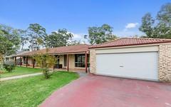 12 Myrtle Street, Colo Vale NSW