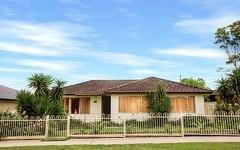 16 Cassias Avenue, Medowie NSW