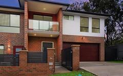 36 Fishburn Road, Jordan Springs NSW