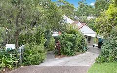 19 Kirika Street, Charlestown NSW