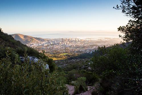 Kaapstad_BasvanOort-192