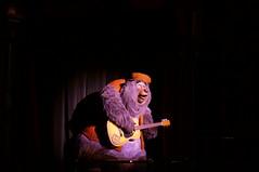 "Walt Disney World: Big Al • <a style=""font-size:0.8em;"" href=""http://www.flickr.com/photos/28558260@N04/34710179186/"" target=""_blank"">View on Flickr</a>"