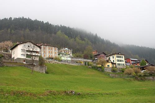 Gemeinde Osco