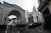 Iglesia de El Carmen Alto
