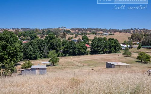 2/43 Victoria Hills Road, Adelong NSW 2729