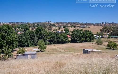 2/43 Victoria Hills Road, Adelong NSW 2729
