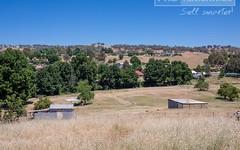 2/43 Victoria Hills Road, Adelong NSW