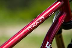 Konstructive-TANZANITE-Full-Custom-Steel-All-Mountain-Bike-Elite-XT-Supermodel-25