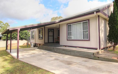 381 Newport Road, Cooranbong NSW