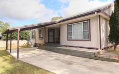 381 Newport Road, Cooranbong NSW