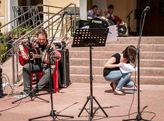 DSC_4304 (imramianna) Tags: умань деньвуличноїмузики uman streetmusicday smd2017ukraine