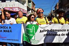 Basta de Violência _ Foto Douglas Lopes4_web