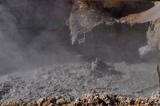 Old Sulfur Works 3