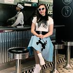 2017 Retro Photoshoot-248 thumbnail
