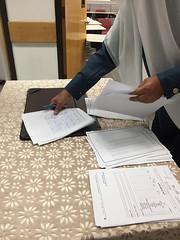 Jameeah_th39 (psnedu) Tags: الجمعية العمومية مجلس الآباء الفصل الأول 3738 القسم الثانوي