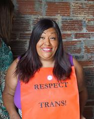 2017.05.20 Capital TransPride Washington, DC USA 5143