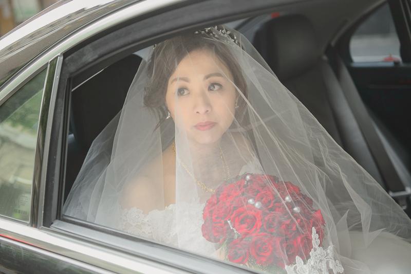 三重彭園, 三重彭園婚宴, 三重彭園婚攝, 婚禮攝影, 婚攝, 婚攝推薦, 新祕Hanya, MSC_0052