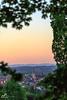 Bielefeld-451027.jpg (Darklight-Photo) Tags: bielefeld blauestude outdoor johannisberg kirche bielefeldcity