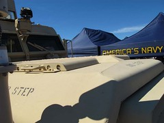 """Cougar 4x4 MRAP 11 • <a style=""""font-size:0.8em;"""" href=""""http://www.flickr.com/photos/81723459@N04/34776511422/"""" target=""""_blank"""">View on Flickr</a>"""