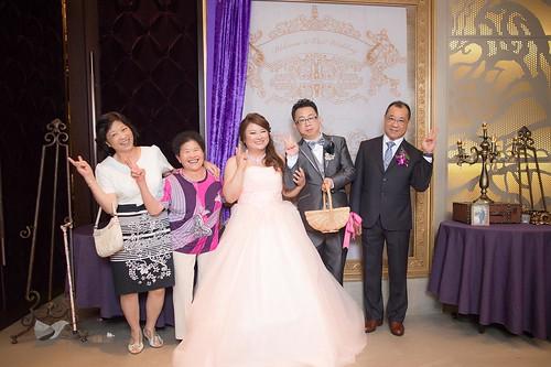 WeddingDay20170528_187