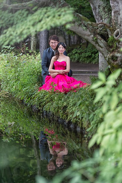 PreWedPhotos2017_034