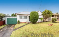 288 Grandview Road, Rankin Park NSW