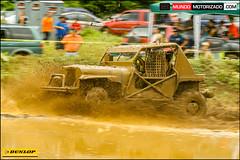 Autocross_2F_MM_AOR_0129