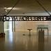 'Set Me Free From My Chains' - San Telmo Museum, San Sebastian
